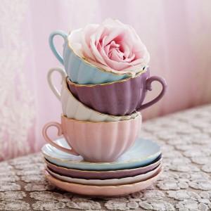 Belle-Teacups1