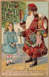 4096df202b8795f75b289051e1b45edd--vintage-christmas-cards-victorian-christmas